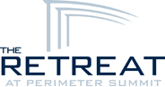 The Retreat at Perimeter Summit