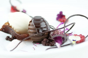 13-Final-plated-Honey-Temptation-Chocolate-Cake_web