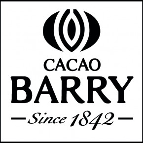 Cacao Barry Logo Black_3