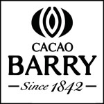 CacoaBarry-2