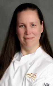 Karen Neugebauer Head Shot