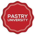 PastryU