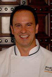 Dave Ramirez