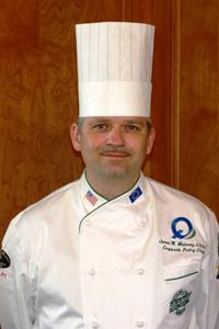 James W. Mullaney CEPC