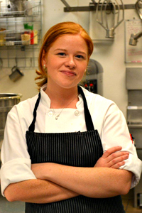 Theresa Gwizdaloski