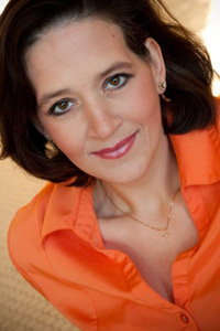 Sara Hardy Williams