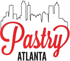 Pastry Atlanta