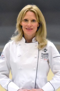 Cathy Kinkead