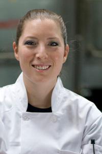 Diane Fehder