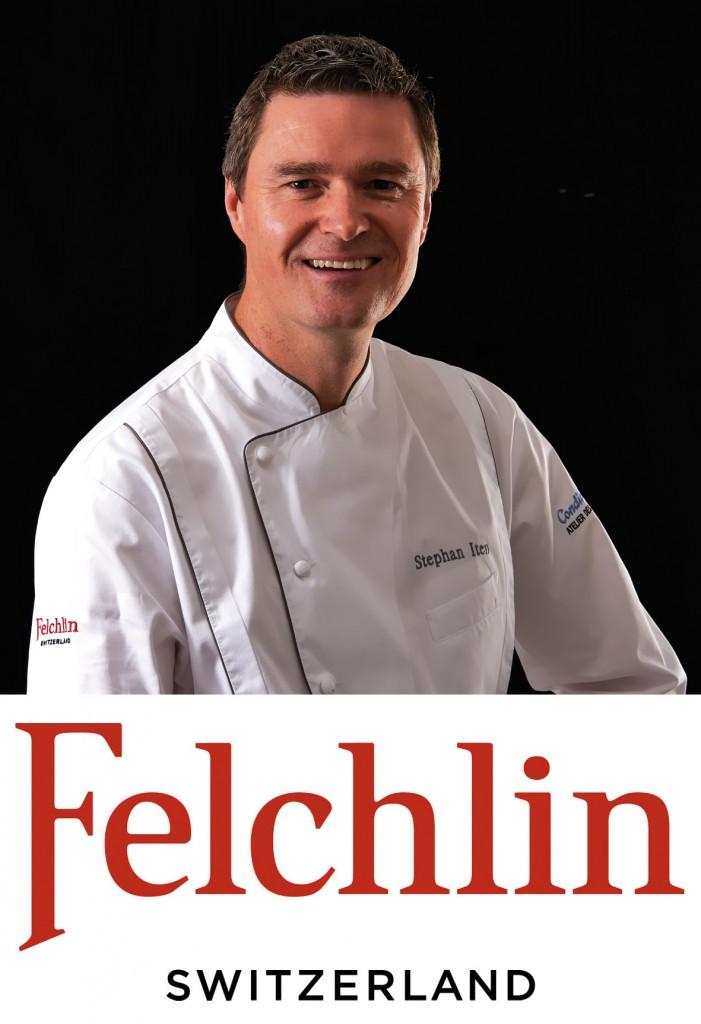 Stephan-Iten-felchlin