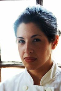 Stephanie Espinola