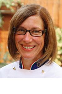 Suzanne Imaz