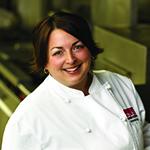 AUI Corp Pastry Chef Amanda Haba-3