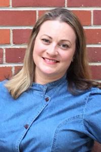 Maggie Gibbs