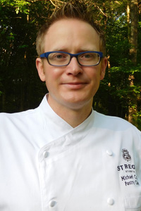 Pete Schmutte