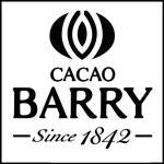 CacoaBarry-2