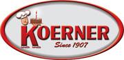 Koerner-2