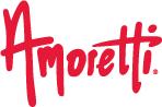 amoretti-2