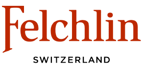 Felchlin-logo_w_Switzerland_trimmed-PNG_Clear-Background-Copy
